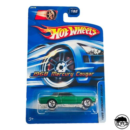hot-wheels-1968-mercury-cougar-faster-than-ever-2006-long-card