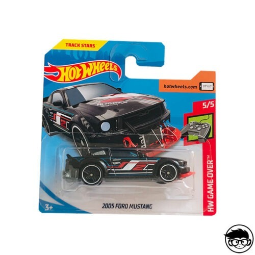 hot-wheels-2005-ford-mustang