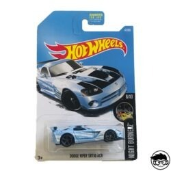 hot-wheels-2013-dodge-viper-srt10-acr-night-burnerz-47-365-2016-long-card