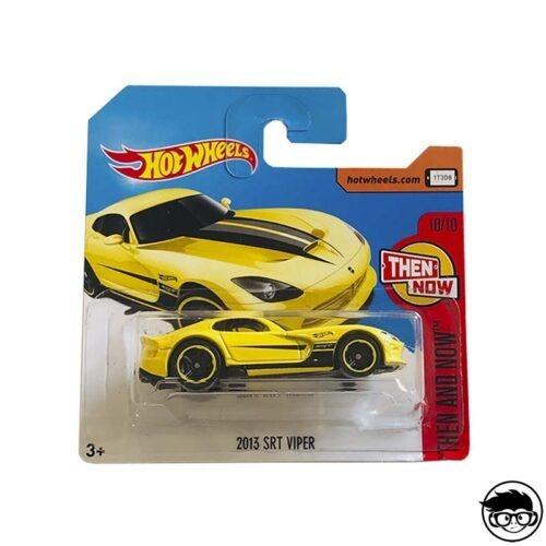 hot-wheels-2013-srt-viper