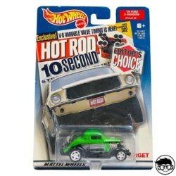 hot-wheels-34-ford-3-window-editors-choice