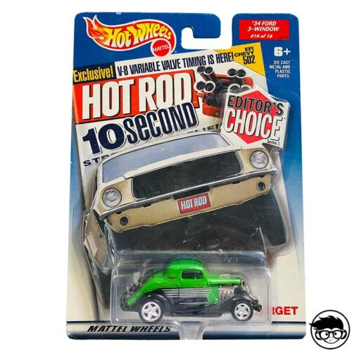 hot-wheels-34-ford-3-window-editors-choice