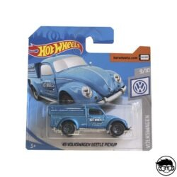 hot-wheels-49-volkswagen-beetle-pickup-volkswagen-47-250-2019-short-card