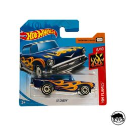 hot-wheels-57-chevy