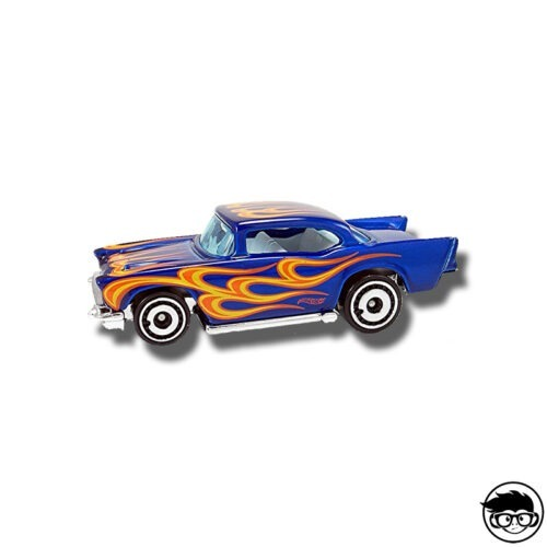 hot-wheels-57-chevy-loose