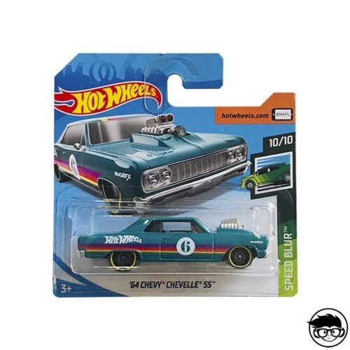 hot-wheels-64-chevy-chevelle-ss