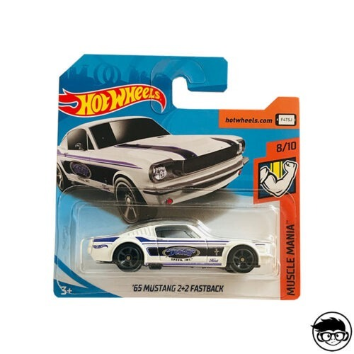 hot-wheels-65-mustang-2+2-fastback