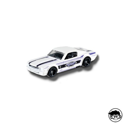 hot-wheels-65-mustang-2+2-fastback-loose