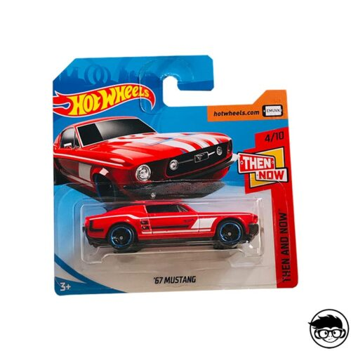 hot-wheels-67-ford-mustang