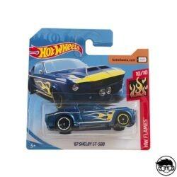 hot-wheels-67-shelby-gt-500