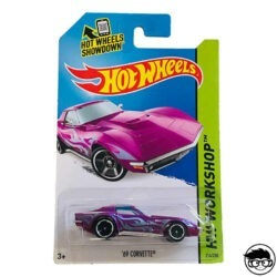 hot-wheels-69-corvette-hw-workshop-long.card