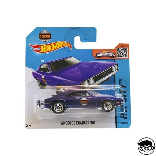 hot-wheels-69-dodge-charger-500-hw-city-19-250-2014-short-card