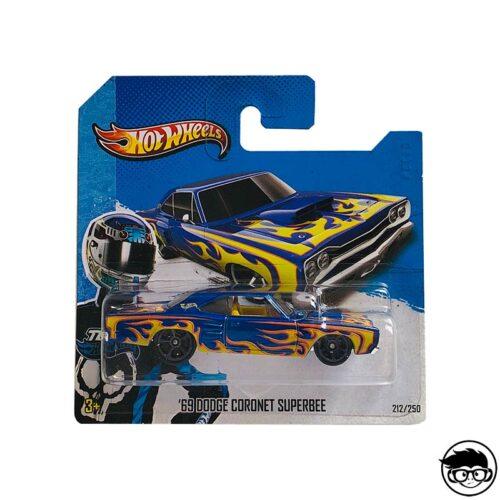hot-wheels-69-dodge-coronet-superbee-hw-showroom-2013-short-card