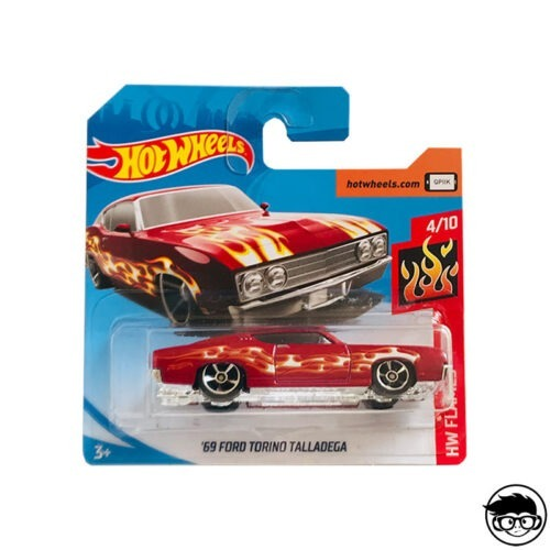hot-wheels-69-ford-torino-talladega-red
