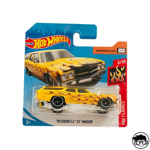 hot-wheels-70-chevelle-ss-wagon