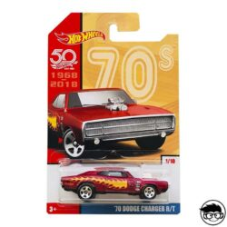 hot-wheels-70-dodge-charger