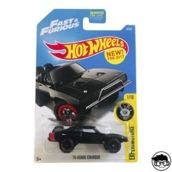hot-wheels-70-dodge-charger-error