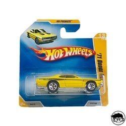 hot-wheels-71-dodge-demon-hw-premiere-short-card