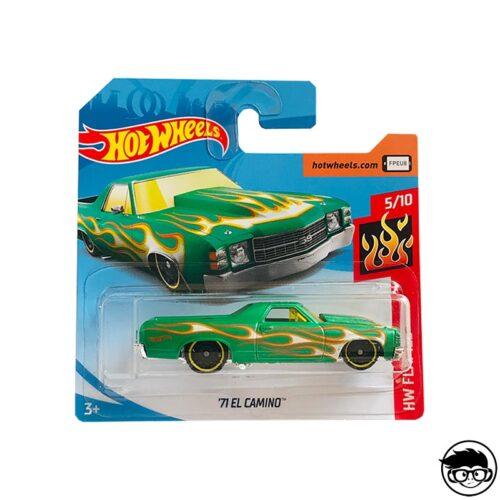 hot-wheels-71-el-camino