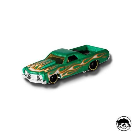 hot-wheels-71-el-camino-loose