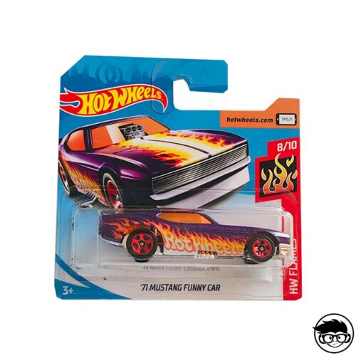 hot-wheels-71-mustang-funny-car
