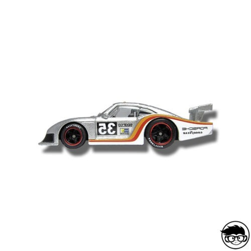 hot-wheels-78-porsche-935-78-2012-road-racer