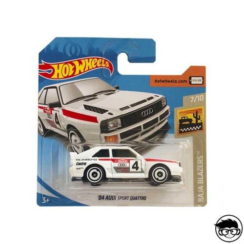 hot-wheels-84-audi-sport-quattro