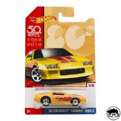 hot-wheels-85-chevrolet-camaro-iroc-z