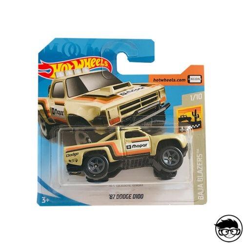 hot-wheels-87-dodge-d100