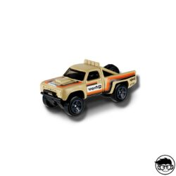 hot-wheels-87-dodge-d100-loosehot-wheels-87-dodge-d100-loose