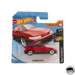 hot-wheels-88-honda-cr-x