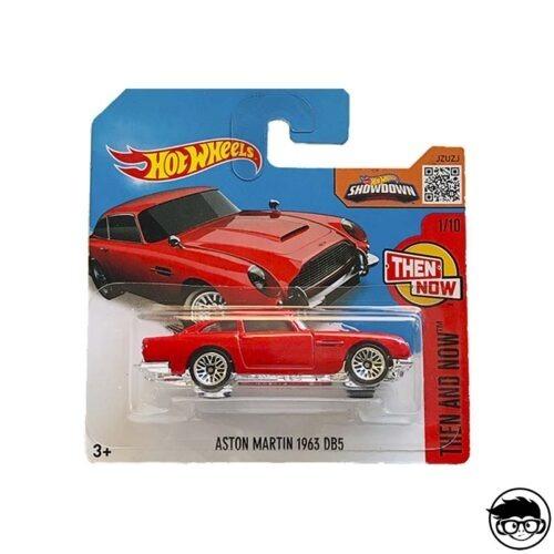 hot-wheels-aston-martin-1963-db5-red