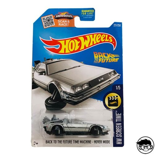 hot-wheels-bactk-to-the-future-time-machine