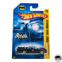 hot-wheels-batman-tv-series-batmobile-2007