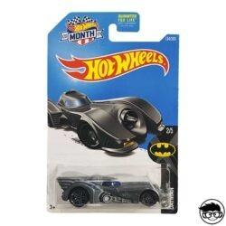 hot-wheels-batmobile-batman-134-365-2017-month