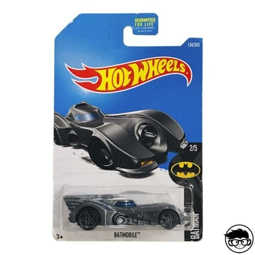 hot-wheels-batmobile-batman-134-365