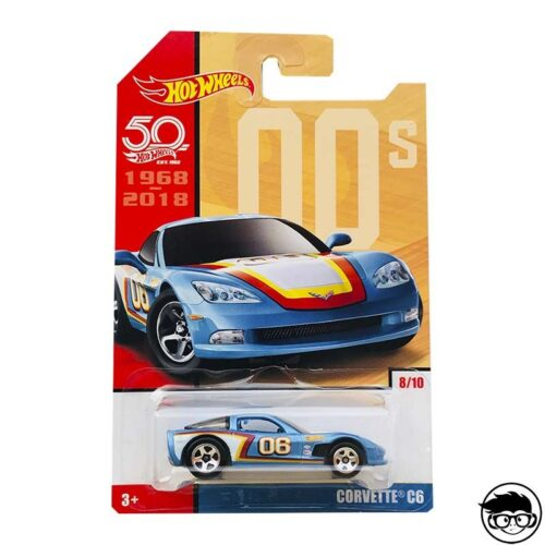 hot-wheels-corvette-c6