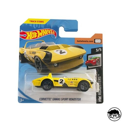 hot-wheels-corvette-grand-sport-roadster