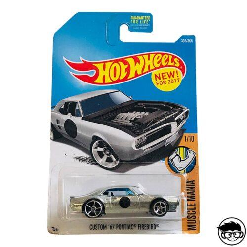 hot-wheels-custom-67-pontiac-new-2017