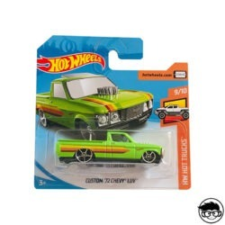 hot-wheels-custom-72-chevy-luv
