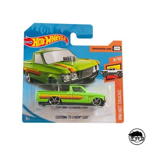 hot-wheels-custom-72-chevy-luv