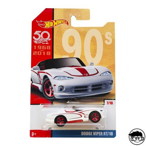 hot-wheels-dodge-viper-rt-10