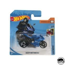 hot-wheels-ducati-1199-panigale