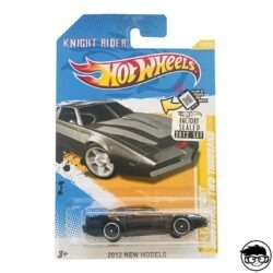 hot-wheels-factory-sealed-2012-set-kitt-knight-industries-two-thousand-2012-new-models