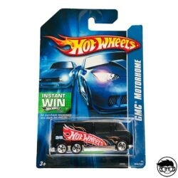 hot-wheels-gmc-motorhome-2007-all-stars-long-card