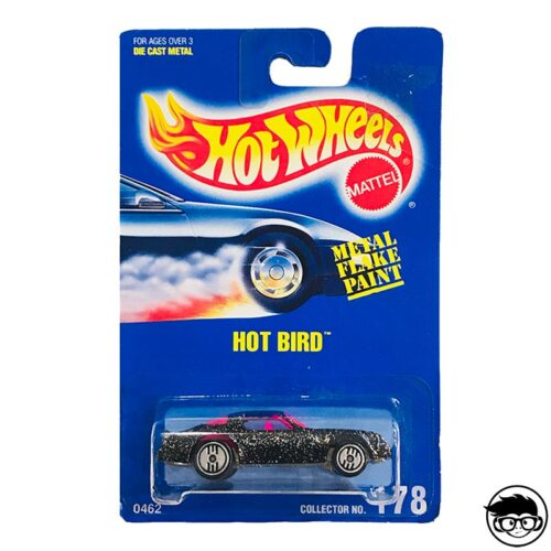 hot-wheels-hot-bird-collector-num-178-long-card