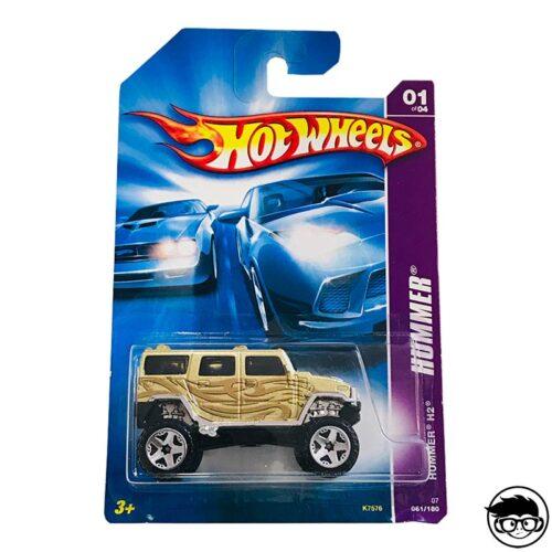 hot-wheels-hummer-h2
