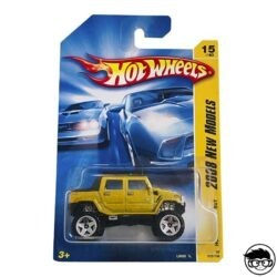 hot-wheels-hummer-h2-sut