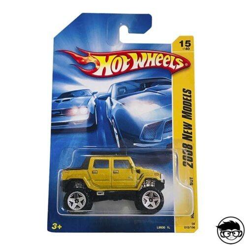 hot-wheels-hummer-h2-sut