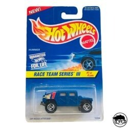 hot-wheels-hummer-race-team-series-III-long-card